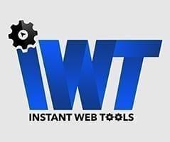 Instant-Web-Tools-Logo-239x200